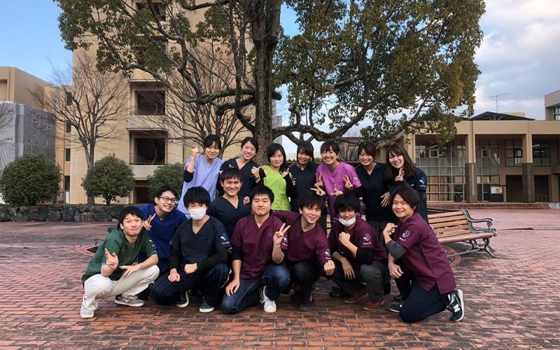 滋賀医科大学様2018