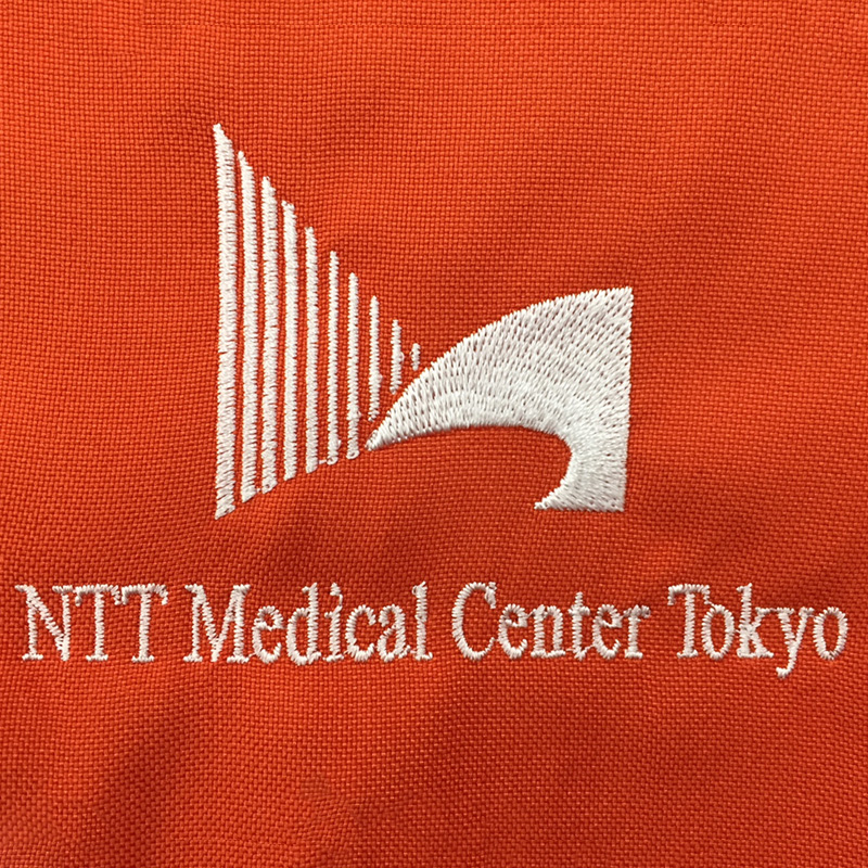 病院 ntt 関東 【ドクターマップ】NTT東日本関東病院(品川区東五反田)