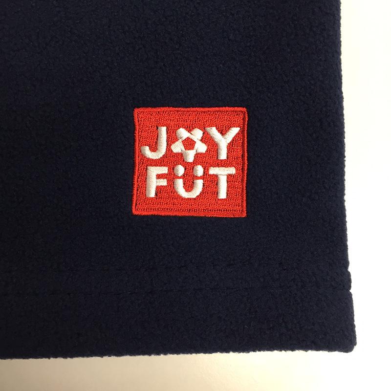 JOY FUT(ジョイフット)様