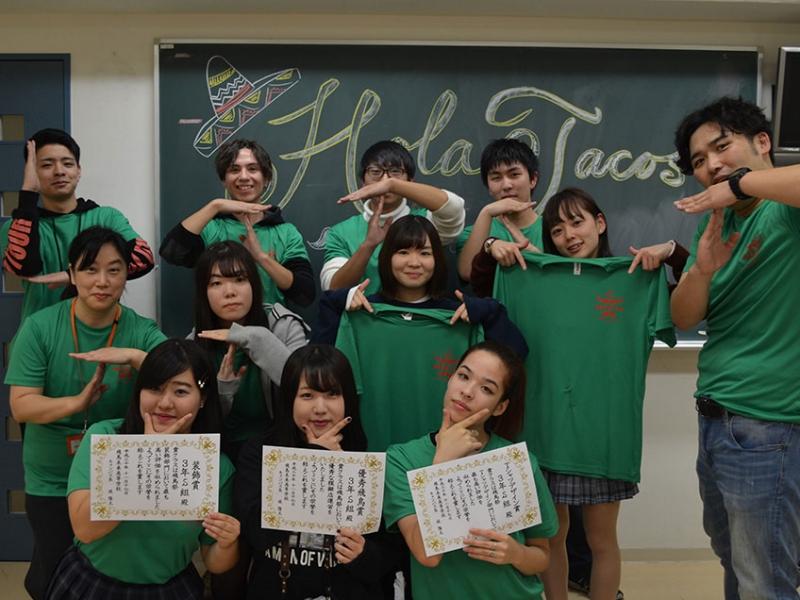 飛鳥未来高等学校千葉キャンパス様