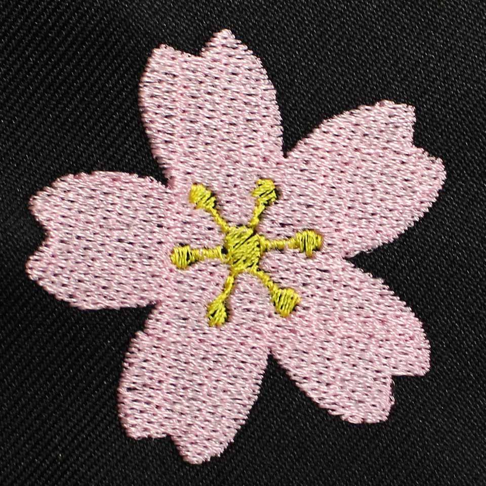 オートパンチパンチ刺繍