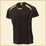 スポーツシャツ
