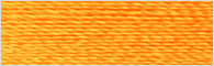 ネオンオレンジ